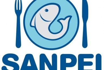 Anche il pesce diventa bio: al Circeo specie con qualità nutrizionali eccezionali