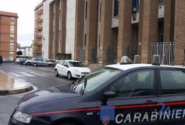 Tribunale blindato per la visita del Csm. Si parla di infiltrazioni criminali a Latina