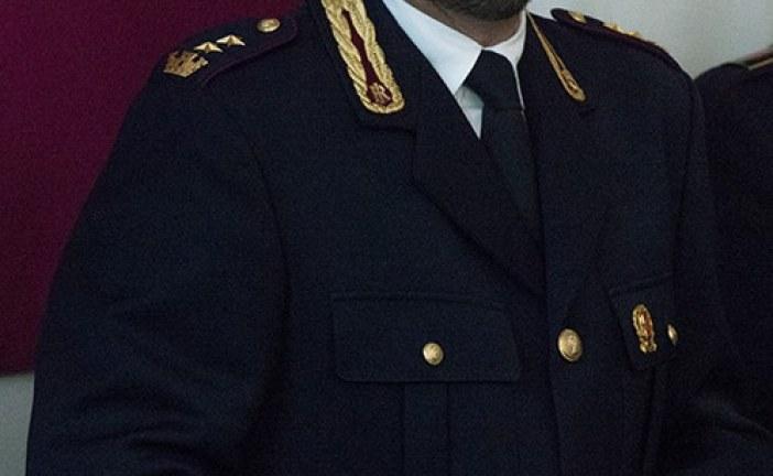 Terrorismo, il capo della Digos: Latina non è la Molenbeek italiana
