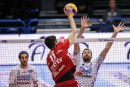 Volley, Latina ancora ko con Milano