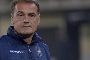 Latina Calcio, è il baratro: al Francioni passa il Cittadella 0-2