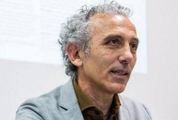 Latina Calcio, Coletta: Incontrerò gli imprenditori interessati alle sorti della società