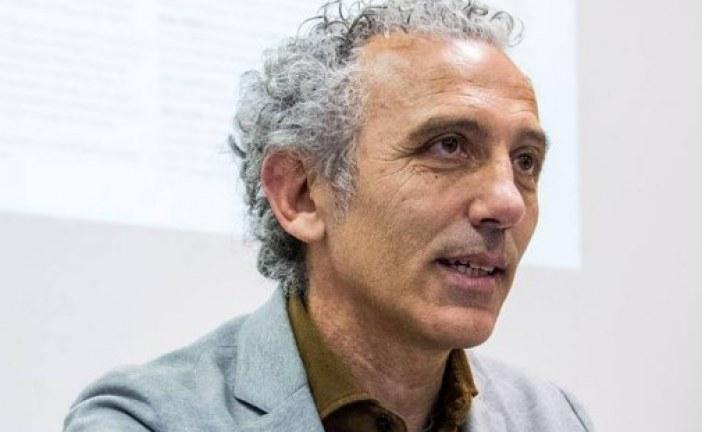 Coletta: Latina esprime solidarietà alla giornalista Federica Angeli