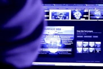 Operazione Virtual Money, pirati bloccano i computer e chiedono 400 euro di riscatto
