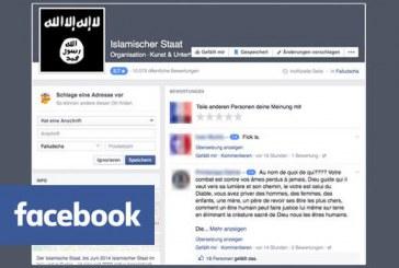 Terrorismo, espulso dall'Italia un tunisino residente a Latina che ebbe contatti con Amri