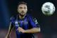 Per il Latina Calcio un altro pari: a Pisa è 1-1 in rimonta