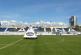 Calcio, al Francioni l'addio del Latina alla serie B con l'ennesimo pareggio