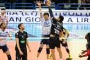 Volley, Latina ancora battuto da Piacenza