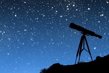 Otto lezioni multimediali con l'Associazione Tuscolana di Astronomia