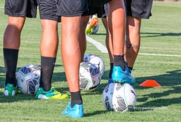 Calcio, il Latina già retrocesso pareggia 1-1 con il Brescia