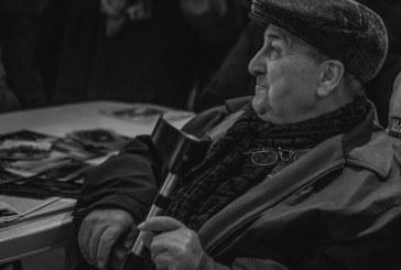 Addio Luigi Coletta, l'imprenditore che realizzò le Terme di Fogliano