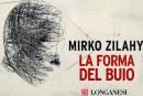 """Mirko Zilahy a Latina presenta """"La Forma del Buio"""""""