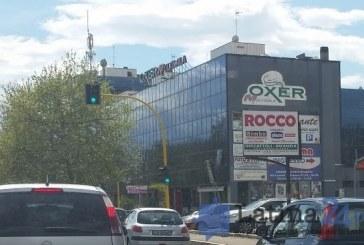 Le Vie Del Cinema da Cannes a Roma e in Regione, proiezioni al cinema Oxer