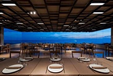 Per il secondo anno il ristorante Vistamare di Latina conquista la Stella Michelin