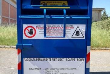 Latina Archivi - Latina 24ore.it 4eae21859e5