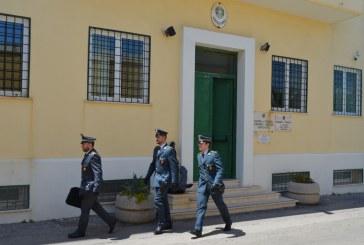 VIDEO Appalti truccati e voto di scambio a Ventotene: 5 arresti, c'è anche l'ex sindaco