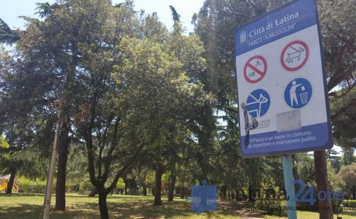 Bonafoni: Intitolazione parco a Falcone e Borsellino è un ottimo messaggio