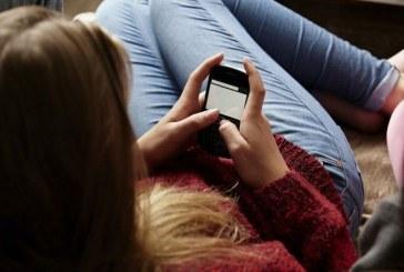 Il mondo dell'intrattenimento viaggia sul mobile