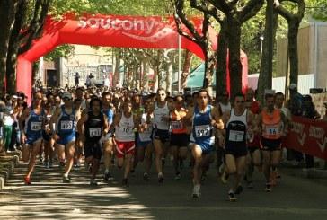 Domenica torna la gara podistica per il Trofeo Città di Sezze
