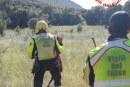 Cade durante l'escursione sul Circeo, donna salvata con l'elicottero