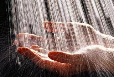 Acqua e disagi senza fine, l'attacco dei consumatori dell'Otuc