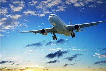 Sciopero dei trasporti, venerdì 16 disagi per treni e aerei