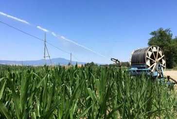 Agricoltura biologica, parte da Latina l'iniziativa Insieme in campagna