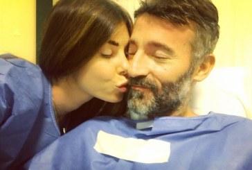 Max Biaggi si racconta: Dopo l'incidente a Latina ho chiuso con le moto