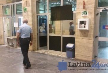 Lavoratori sfruttati, Comune di Latina e associazione Progetto Diritti sono parti civili