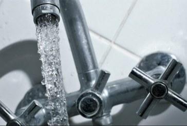 Pernarella (M5S) presenta un esposto in Procura sui disagi del servizio idrico