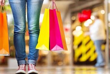 Latina, buon inizio per i saldi estivi: il bilancio dei commercianti