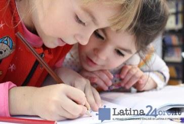 Scuola, al via le iscrizioni online. Istituti a caccia ai nuovi alunni con gli Open Day