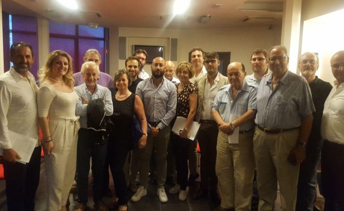 Centro di Alta Diagnostica, associazioni e movimenti uniti per difendere il progetto della Fondazione Roma