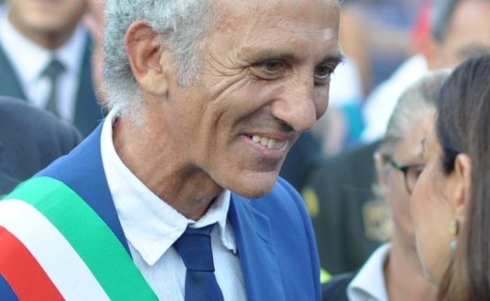 Dimissioni di Costanzo, Coletta: Difficoltà fisiologiche, ma noi andiamo avanti
