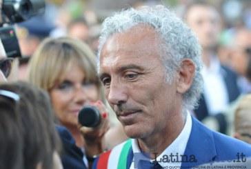 Damiano Coletta vicepresidente del nuovo partito Italia in Comune