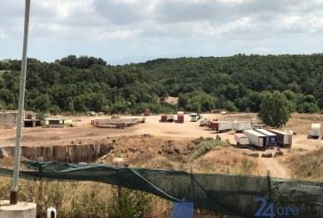 Aprilia, agricoltori: No a una nuova terra dei fuochi alle porte di Roma