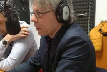 Lettera di Emilio Andreoli: Commercio in crisi non per incapacità degli imprenditori