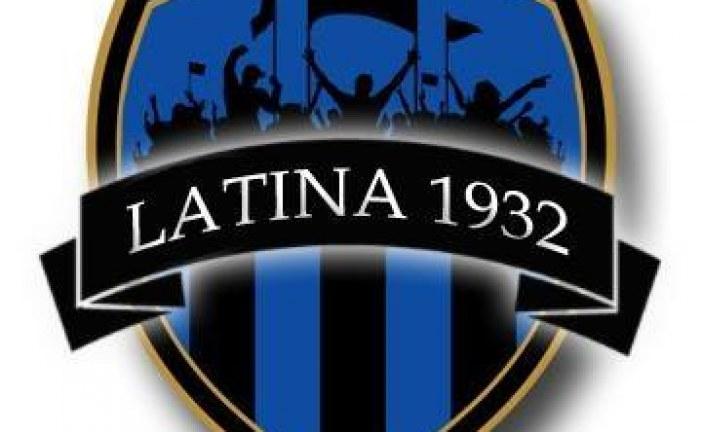 Nasce Latina 1932, corsa contro il tempo per l'iscrizione in serie D
