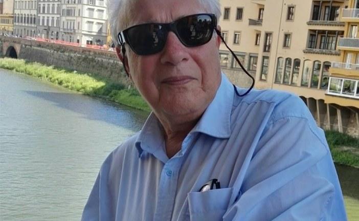 LETTERA Panetta (Pd) al sindaco Coletta: Non ti illudere, il Pd ti ricorderà cosa non va