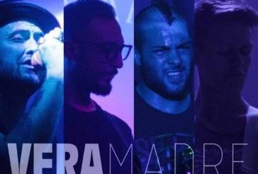 Il gruppo di Priverno Veramadre apre il concerto degli Afterhours a Roma