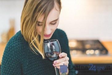 LA GUIDA Tre vini pontini ottengono le 5 stelle da Repubblica
