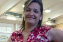 Game's World: parla Stefania Mastracci, latinense doc e sviluppatrice della App di videogiochi