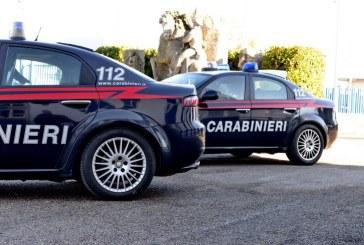 Forze dell'ordine nel mirino a Cisterna e Anzio, allarme del M5S