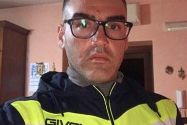 Travolto e ucciso mentre fa jogging, indagano i carabinieri