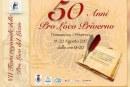 Festa delle Pro Loco nel Borgo di Fossanova, il programma