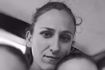 Gloria Pompili uccisa dai parenti, giallo risolto grazie ai tanti testimoni
