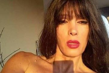 Trans allontanate da un ristorante a Latina, interviene la polizia