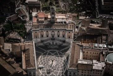 Roma, approvato il piano di riorganizzazione delle partecipazioni capitoline
