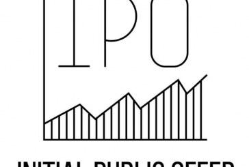 L'italianità di Pirelli: Cda e statuto rinnovati in vista dell'IPO
