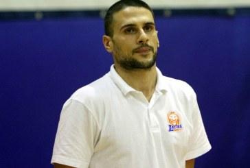 Latina Basket, esordio della Benacquista ad Agrigento